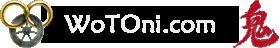 WoTOni.com